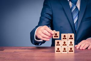 consultant duurzaam personeelsbeleid